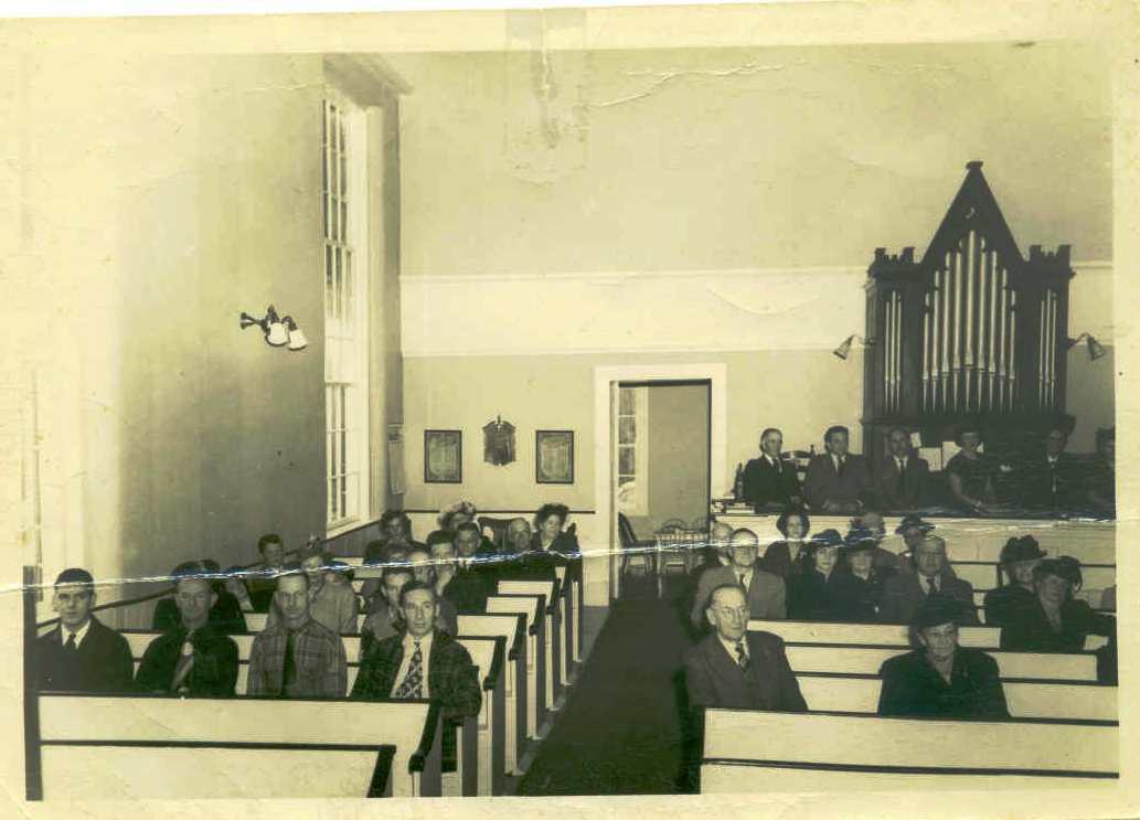 ACC 11 20 1949 JPG